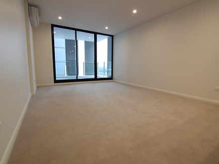 Apartment - 1801A/100 Castl...