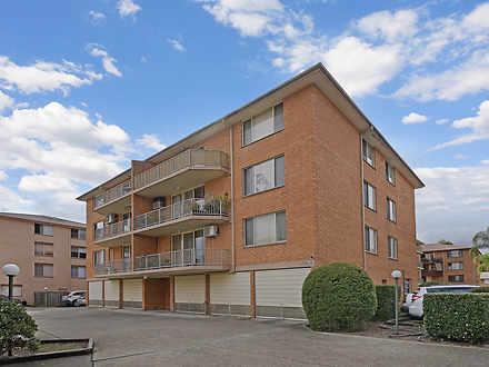 Apartment - 37/2 Riverpark ...