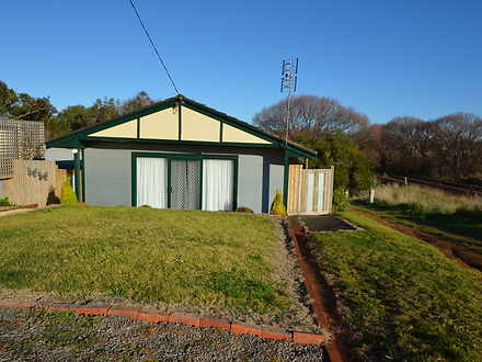 4A Frost Court, Portland 3305, VIC House Photo