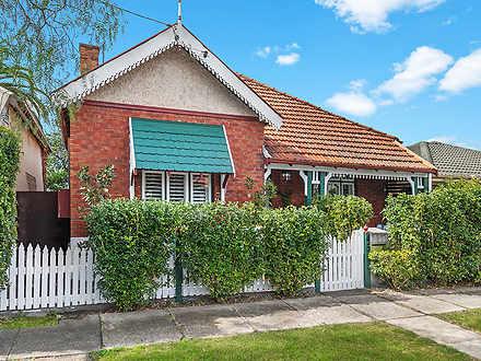 House - 45 Fawcett Street, ...