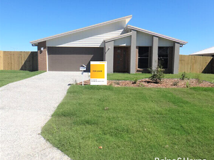 7 Lachlan Street, Gleneagle 4285, QLD House Photo