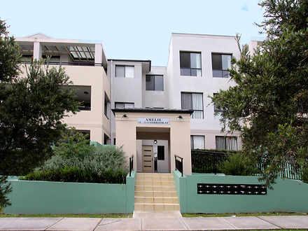 Apartment - 11/30-34 Lydbro...