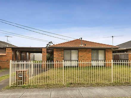 House - 51 Woodville Park D...