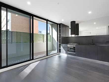 Apartment - G03/K6 High Str...