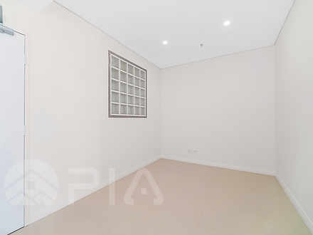 Apartment - 204/16 East Str...