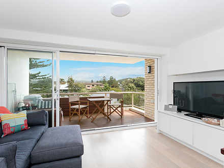 Unit - 1/35 Surfview Road, ...