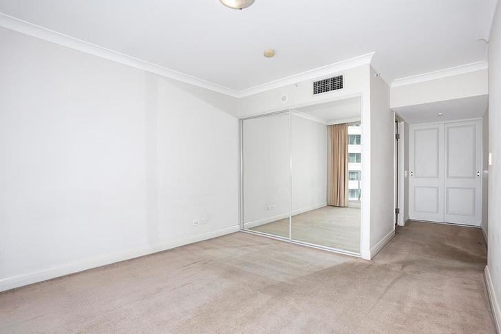 Apartment - 1007/8 Brown St...