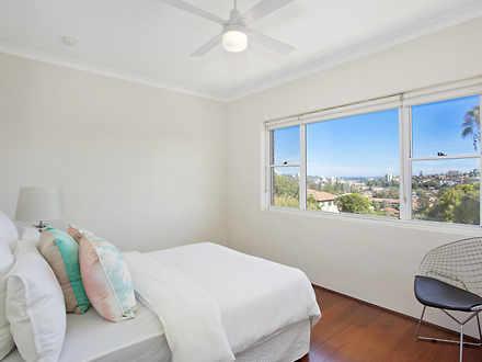Apartment - 12/81 Queenscli...