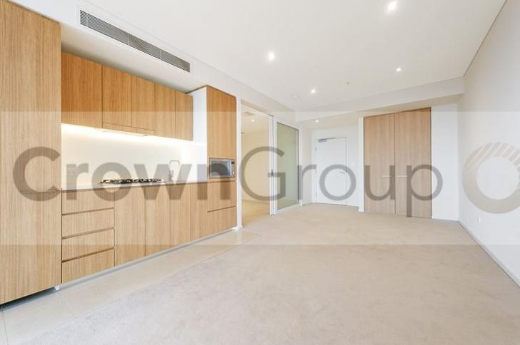 Apartment - V9.15/45 Macqua...