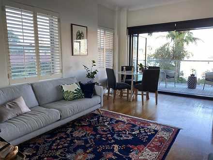 Apartment - 1/4 Billyard Av...