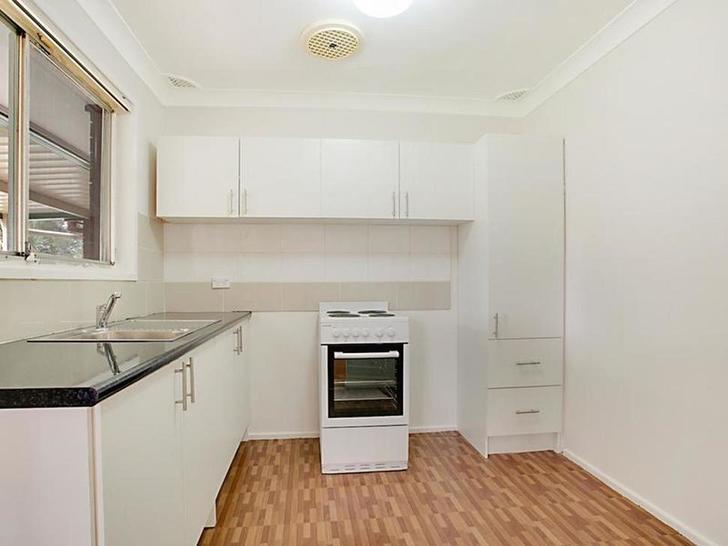 36 Bradman Road, Shalvey 2770, NSW House Photo