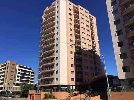 Apartment - 604A/ 588-600 R...