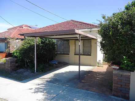 House - 12 Chichester Stree...
