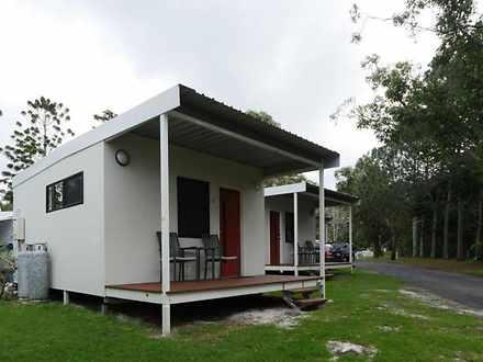 Villa - Byron Bay 2481, NSW