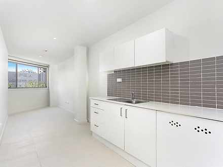 Studio - 98-100 Bankstown C...