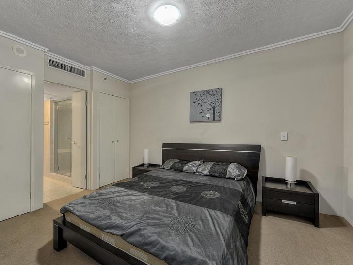 2BR/21 Mary Street, Brisbane City 4000, QLD Apartment Photo