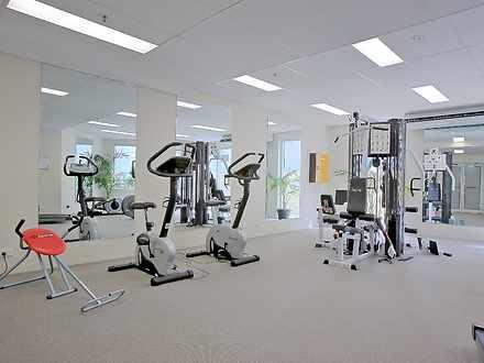 Gym 1.1 1586143889 thumbnail