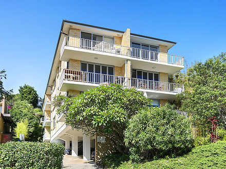 Apartment - 13/14 Warringah...