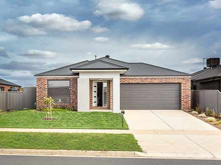 House - 28 Flewin Avenue, M...