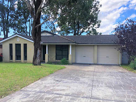 House - 81 Copeland Road, E...