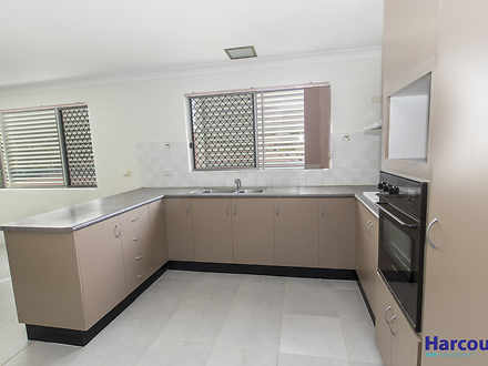 Afb73249c17d8e14d2e15bf1 8930 kitchen 1586146493 thumbnail