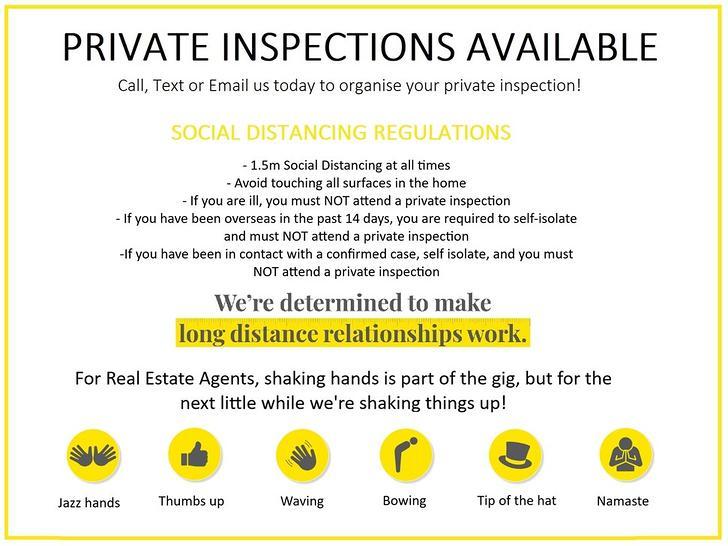 D4b9008e0d640d6e1546d937 5030 privateinspectionsimage 1586146566 primary