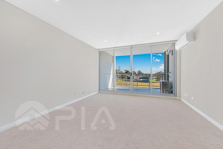 667/7 Jenkins Road, Carlingford 2118, NSW Apartment Photo