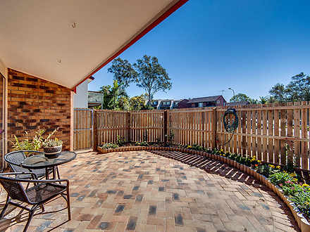 Townhouse - 1/16 Movilla St...