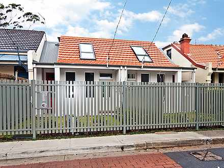 House - 3 Charles Street, R...