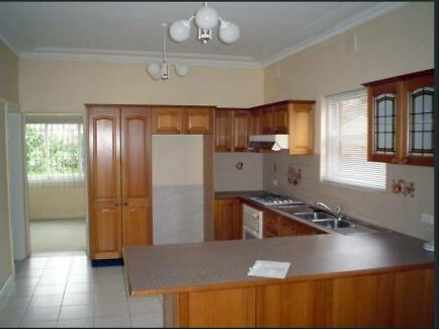 House 1a 1586147516 thumbnail