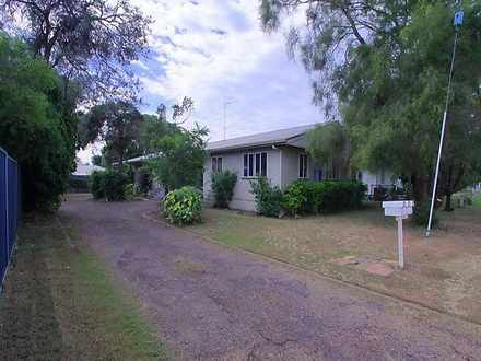Auer Street, Kepnock 4670, QLD Unit Photo