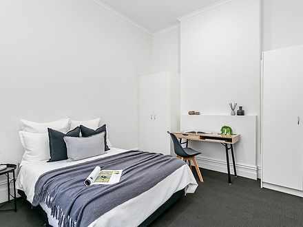 Studio - 13 Hutt Street, Ad...