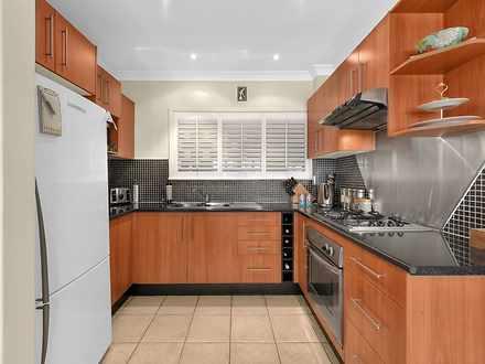 Apartment - 55 Bonney Avenu...