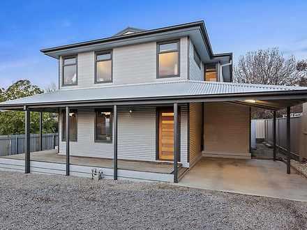 House - 107B Victoria Stree...