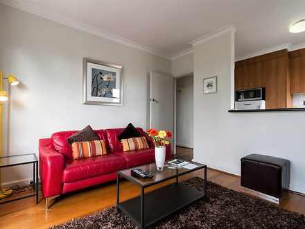 Apartment - 8/2 Robe Street...
