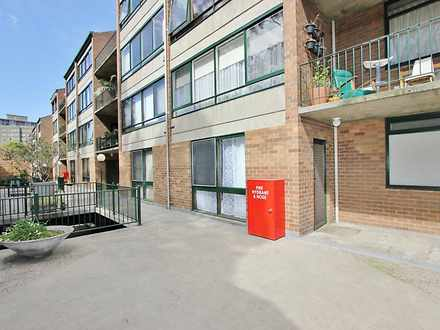 Apartment - 16/422 Cardigan...