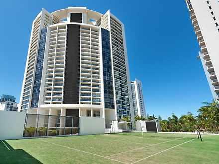 Apartment - 302/22 Surf Par...