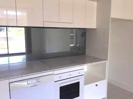 Apartment - 14/200 Goulburn...