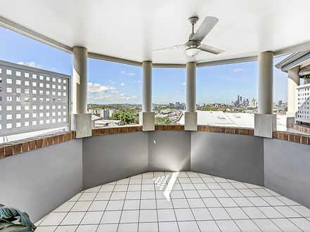Apartment - 21/12 Little St...