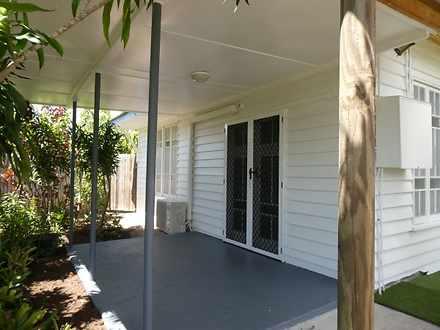 House - Manunda 4870, QLD
