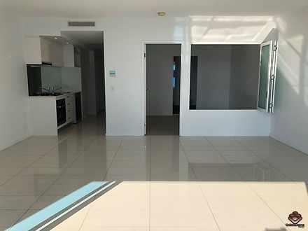 Apartment - ID:3915824/2 Ea...
