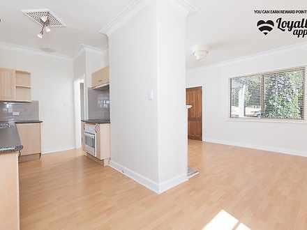 House - 21 Westcott Road, M...