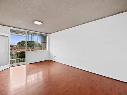 Apartment - 8/138 Ninth Ave...