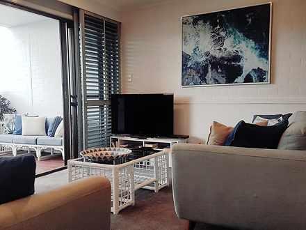 Apartment - APARTMENT/22/24...
