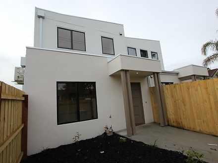 Townhouse - 2/116 Ballarat ...