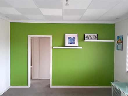 Apartment - 8/57 Park Stree...