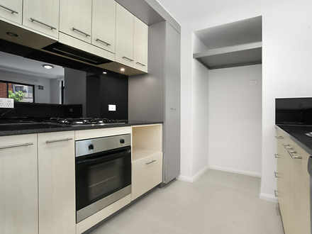 Apartment - 51/2 Wexford St...