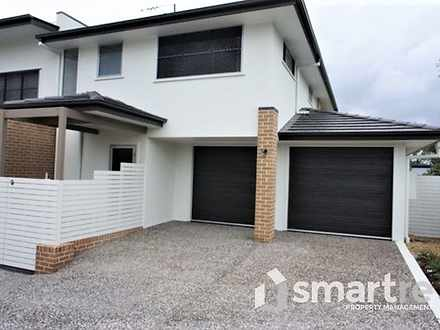 House - LOT 2 Worchester Cr...
