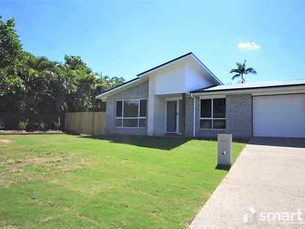 1/30 Kertes Road, Camira 4300, QLD House Photo