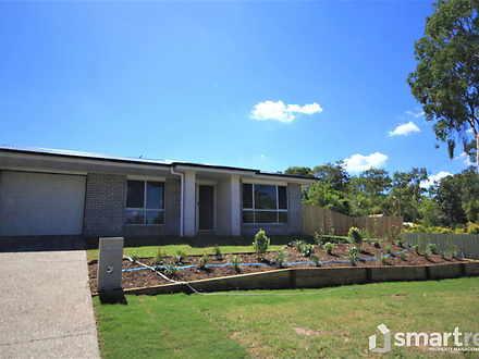 2/30 Kertes Road, Camira 4300, QLD House Photo